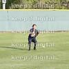 AndervsAkins_JV_Softball_018