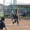 AndervsAkins_JV_Softball_007
