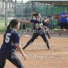 AndervsAkins_JV_Softball_002