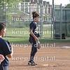 AndervsAkins_JV_Softball_001