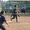 AndervsAkins_JV_Softball_004
