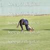 AndervsAkins_JV_Softball_020