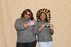 Alabama DECA State Career Development Conference 2015