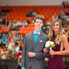 Jake Palfrey and Lexi Bloomfield