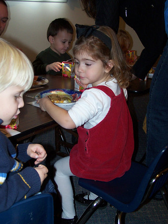 Alexa-Preschool