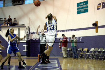 AllStarLadies-Jacksonville-3-17-2012_8857