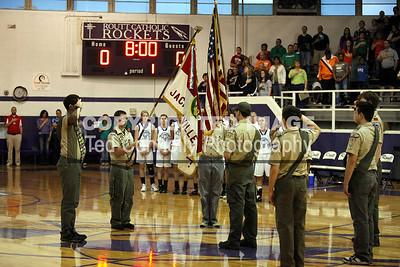 AllStarLadies-Jacksonville-3-17-2012_8789