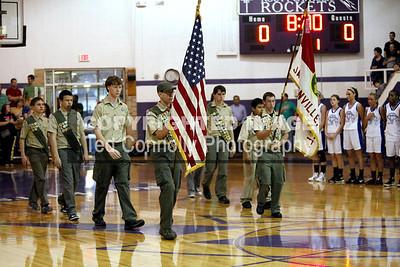 AllStarLadies-Jacksonville-3-17-2012_8784