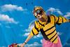 2020 BEE MAN SUPER ECO-HERO