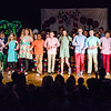Mariemont Elementary 6th Grade Play 2018-3-9-105