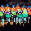 Mariemont Elementary 6th Grade Play 2018-3-9-103