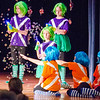 Mariemont Elementary 6th Grade Play 2018-3-9-87