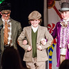 Mariemont Elementary 6th Grade Play 2018-3-9-109