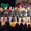 Mariemont Elementary 6th Grade Play 2018-3-9-106