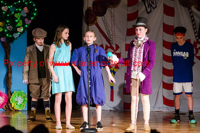 Mariemont Elementary 6th Grade Play 2018-3-9-83
