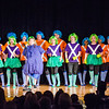 Mariemont Elementary 6th Grade Play 2018-3-9-86