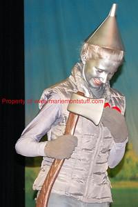 MJHS Wizard of OZ 148