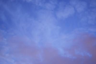 Nebo: Clouds