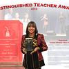 Distiguished_TeacherAward