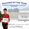 MendezMiddleSchool_TeacherofYear_MichelleFriede