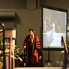 Grad2012_KeepitDigital_016
