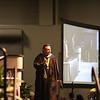 Grad2012_KeepitDigital_008