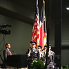 Grad2012_KeepitDigital_002