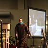 Grad2012_KeepitDigital_014