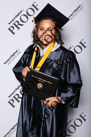 2012 Sum Grad Keedjit Proofs