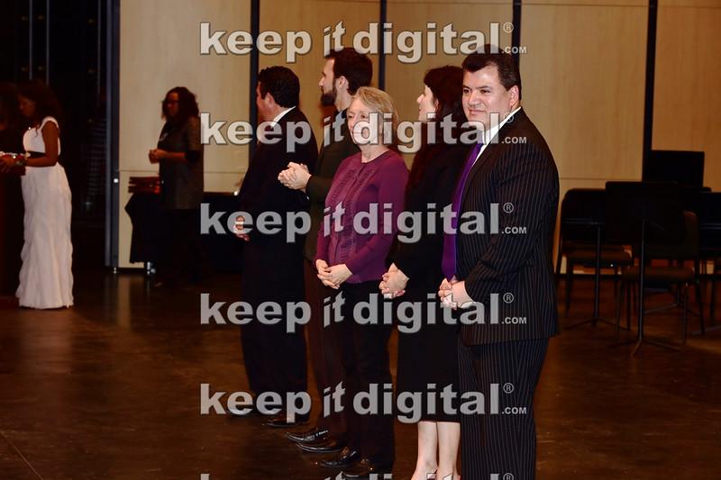 AISD_AAHeritStage_Keepitdigital_001