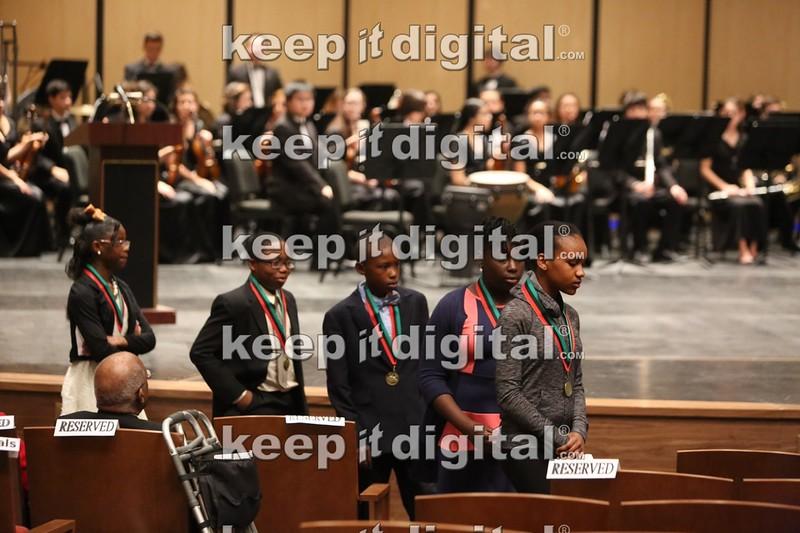 AISD_AAHeritProcession_Keepitdigital_001