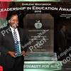 LeadershipinEducationAward_2016_TerrenceEaton