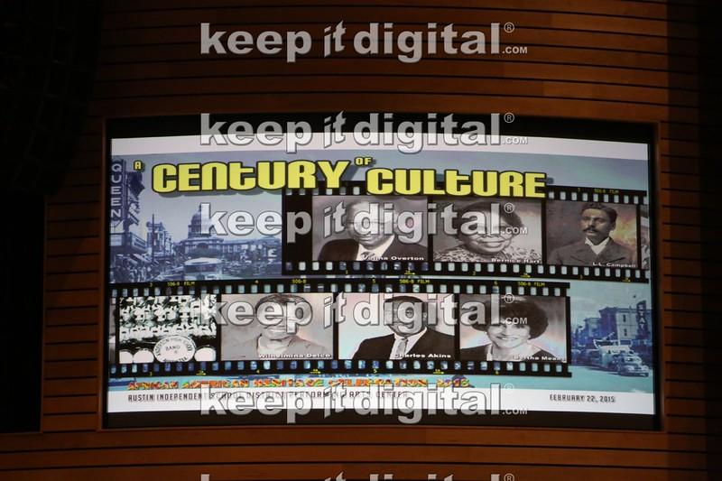 AISD_AAHeritEvent_Keepitdigital_001