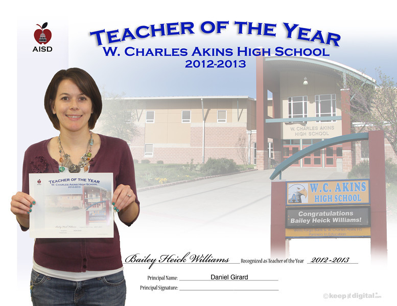 Akins_TOY_Certificate_2012-13