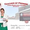 BowieHighSchool_TeacherofPromise2012-13