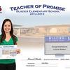 BlazierElementarySchool_TOP_Certificate