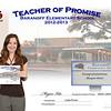 BaranoffElementarySchool_TeacherofPromise_KeepitDigital2012-13