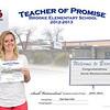 BrookeElementarySchool_TOP_Certificate_2012-13