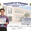 BeckerElementarySchool_TOP_Certificate_2012-13