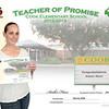 CookElementarySchool_TOP_Certificate_2012-13 2