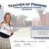 CasisElementarySchool_TOP_Certificate_2012-13