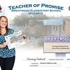 BrentwoodElementarySchool_TOP_Certificate_2012-13