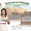 BarringtonElementarySchool_TOP_Certificate