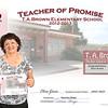 BrownElementarySchool_TOP_2012-13