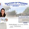 BlantonElementarySchool_TOP_Certificate_Final 2