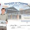 BurnetMiddleSchool_TOP_Certificate_2012-13