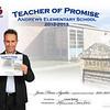 AndrewsCertificate_TeacherofPromise2012-13