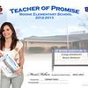 BooneElementarySchool_TOP_Certificate_2012-13
