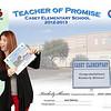 CaseyElementarySchool_TOP_Certificate