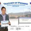 BooneElementarySchool_TOP2013-2014_KeepitDigital